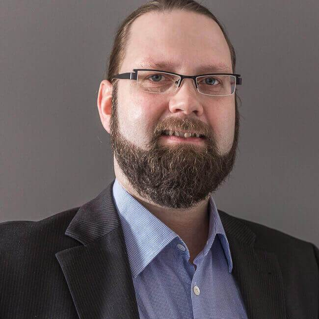 Frank Zinner bio photo